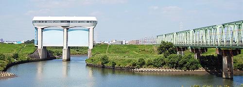 水門コンサルタント